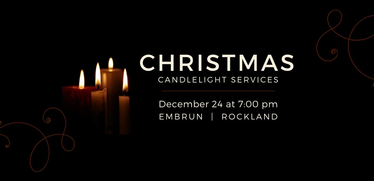 Christmas_Candlelight_service_church