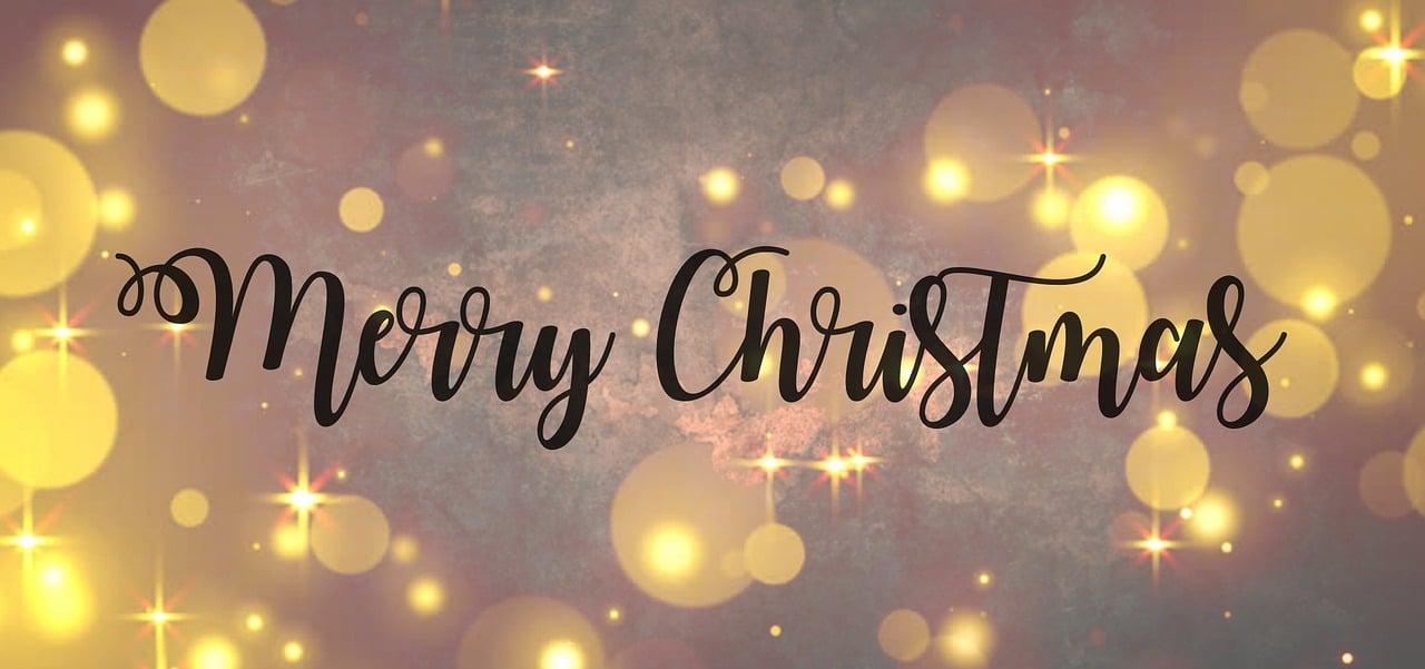 merry christmas 1903453 1280