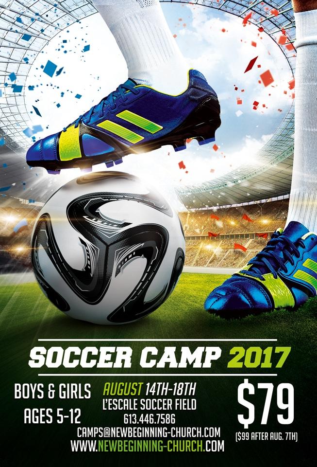 Soccer2017 web