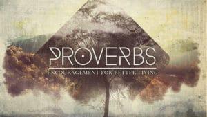 series_proverbs
