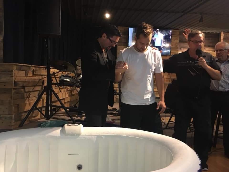 Pat_Water_Baptism