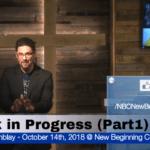 a_work_in_progress_sermon