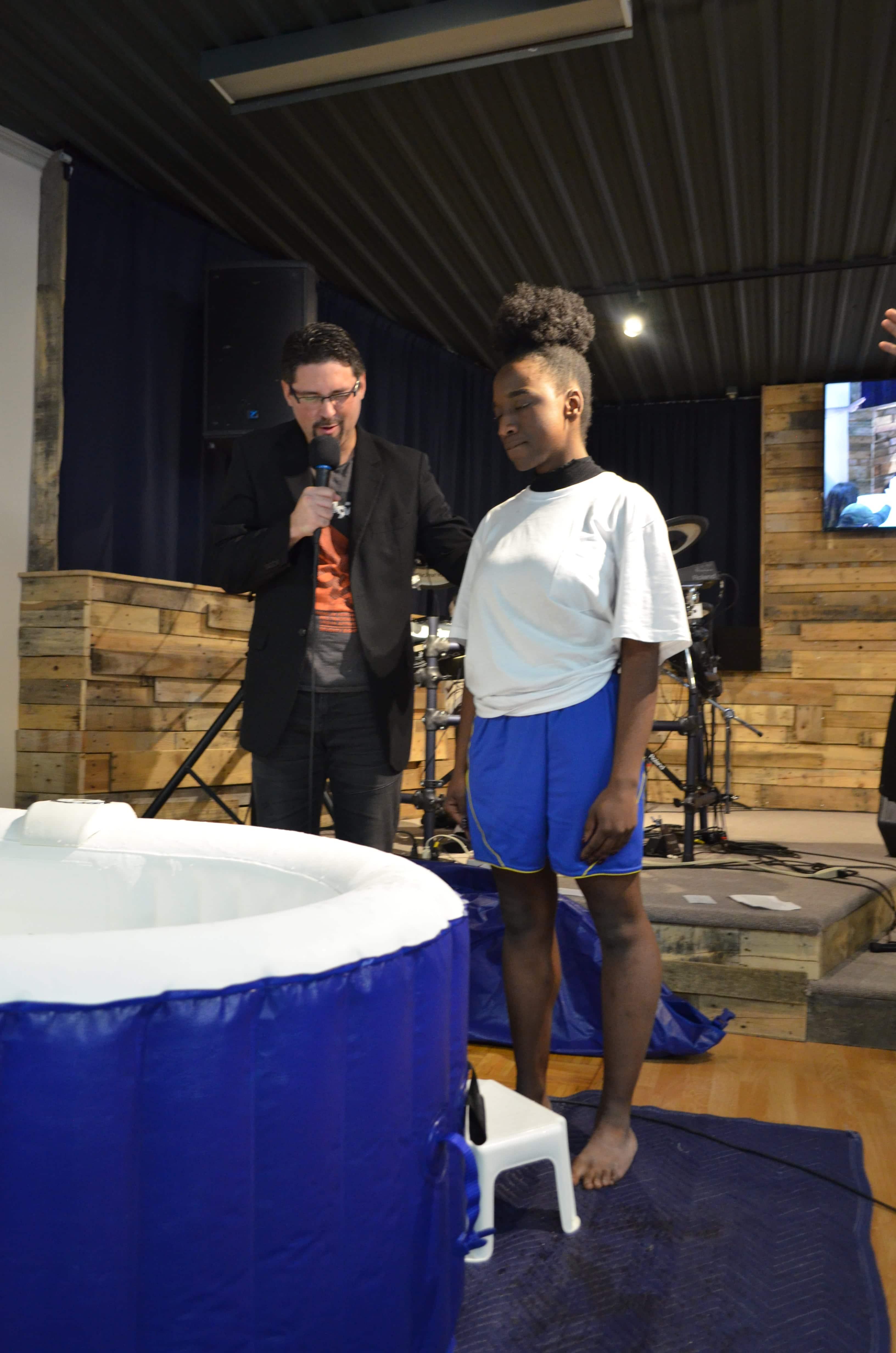baptism_annesamuelle