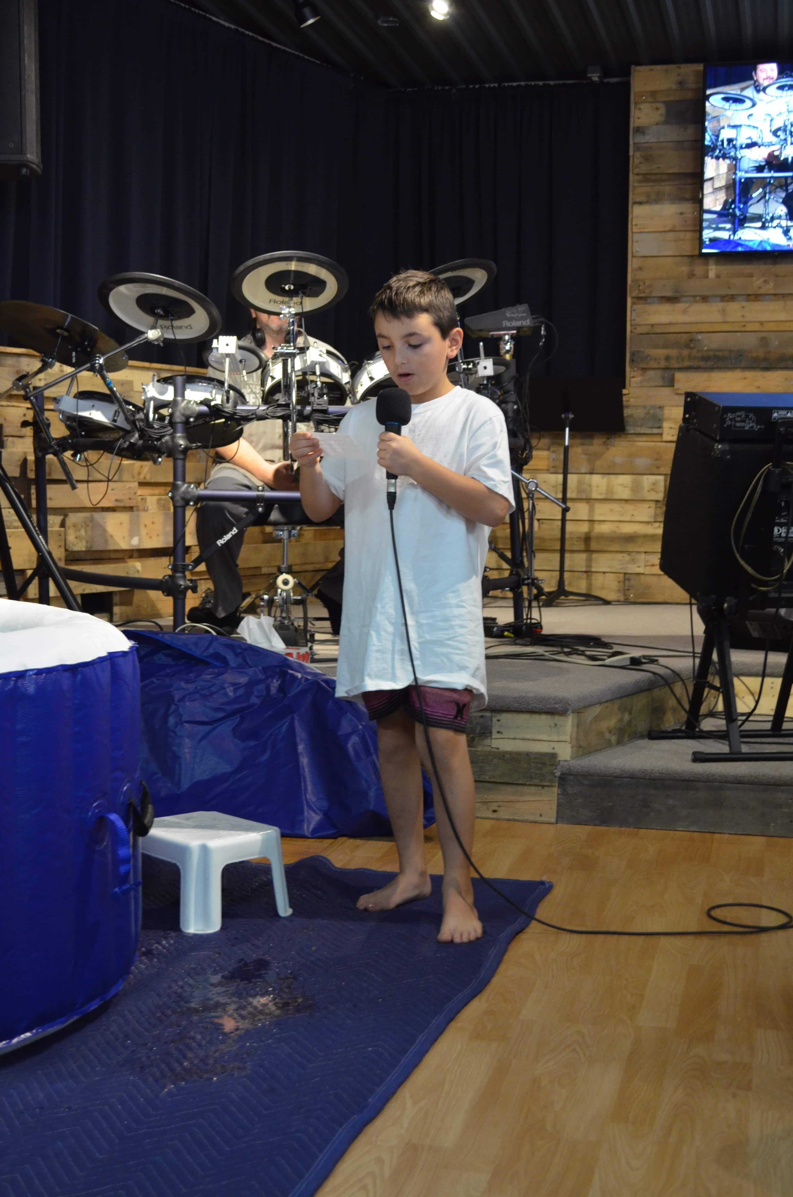 waterbaptism_noah