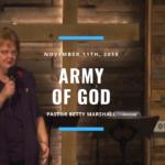 Army_of_God_sermon