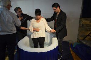 adrienne_water_baptism