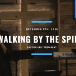 WALKING_BY_THE_SPIRIT