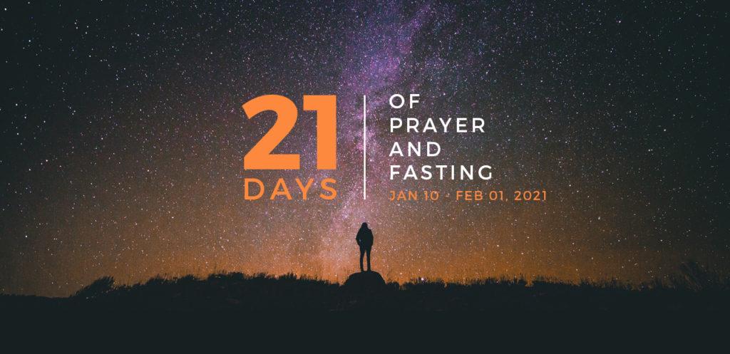 21-days-prayer