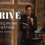 THRIVE_Discipline_fasting