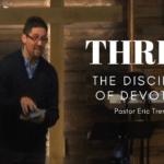 The_Discipline_of_devotions