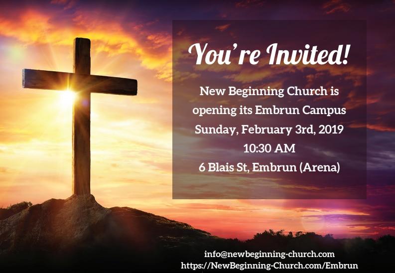 invitation_embrun_church