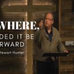 Stewart_Hunter
