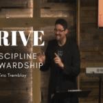 discipline_stewardship