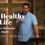 relational_health