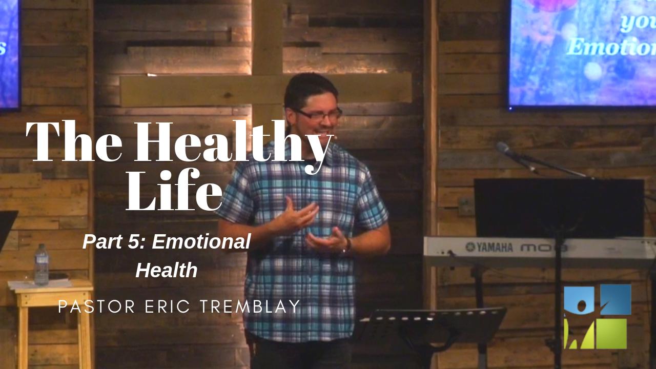 Emotional_Health_sermon