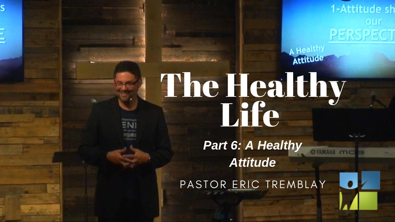 Healthy_Attitude