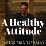 health_attitude