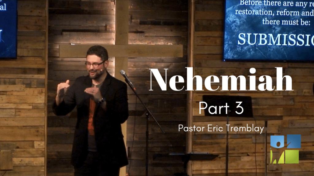 Nehemiah Part 3 Large