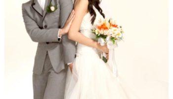 enrich-marriage-ottawa