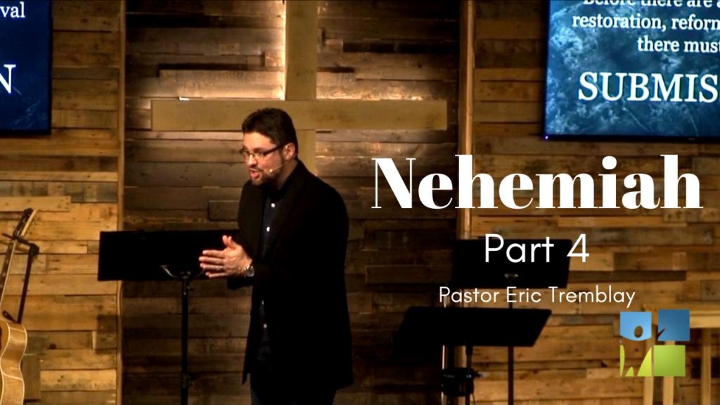 template sermons