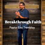Breakthrough Faith 1