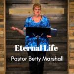 Eternal Life 23 Aug 2020 1