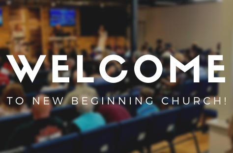 New-Beginning-Church