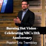 Burning Hot Vision 29 Nov 2020 1