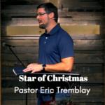 The Star Of Christmas 20 Dec 2020 1