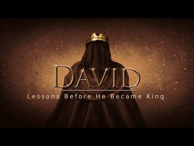 david_sermon