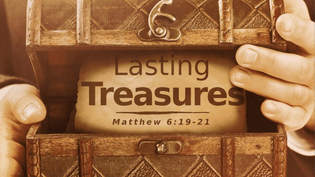 Lasting_treasures