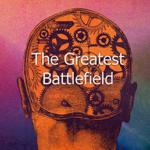 The Greatest Battlefield 1