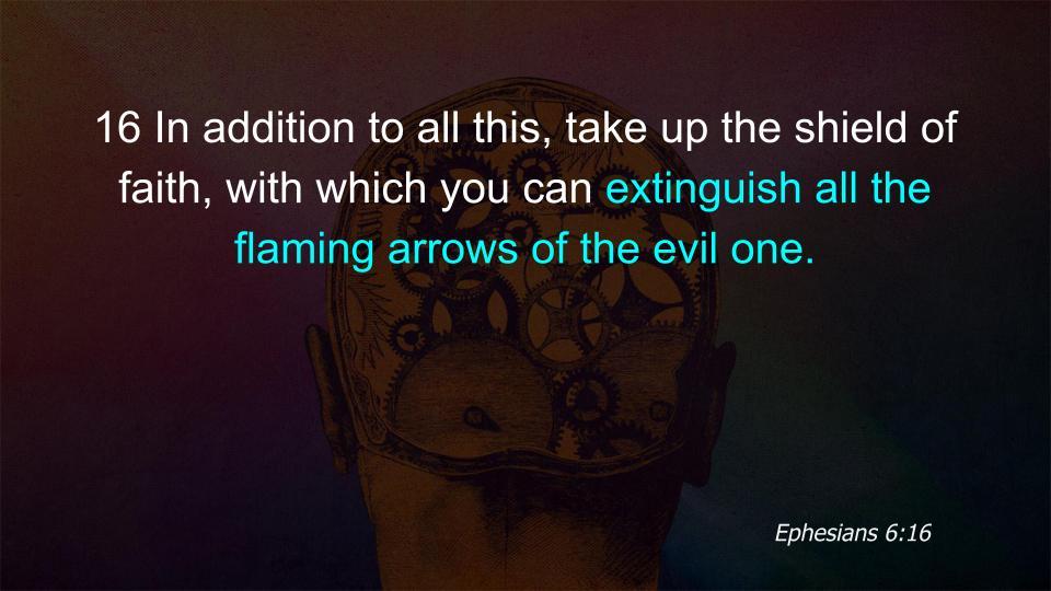 ephesians6_16