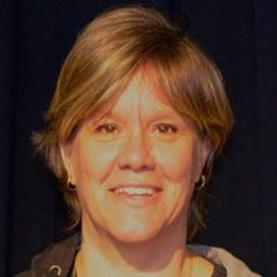 Rosanna Gilhuis