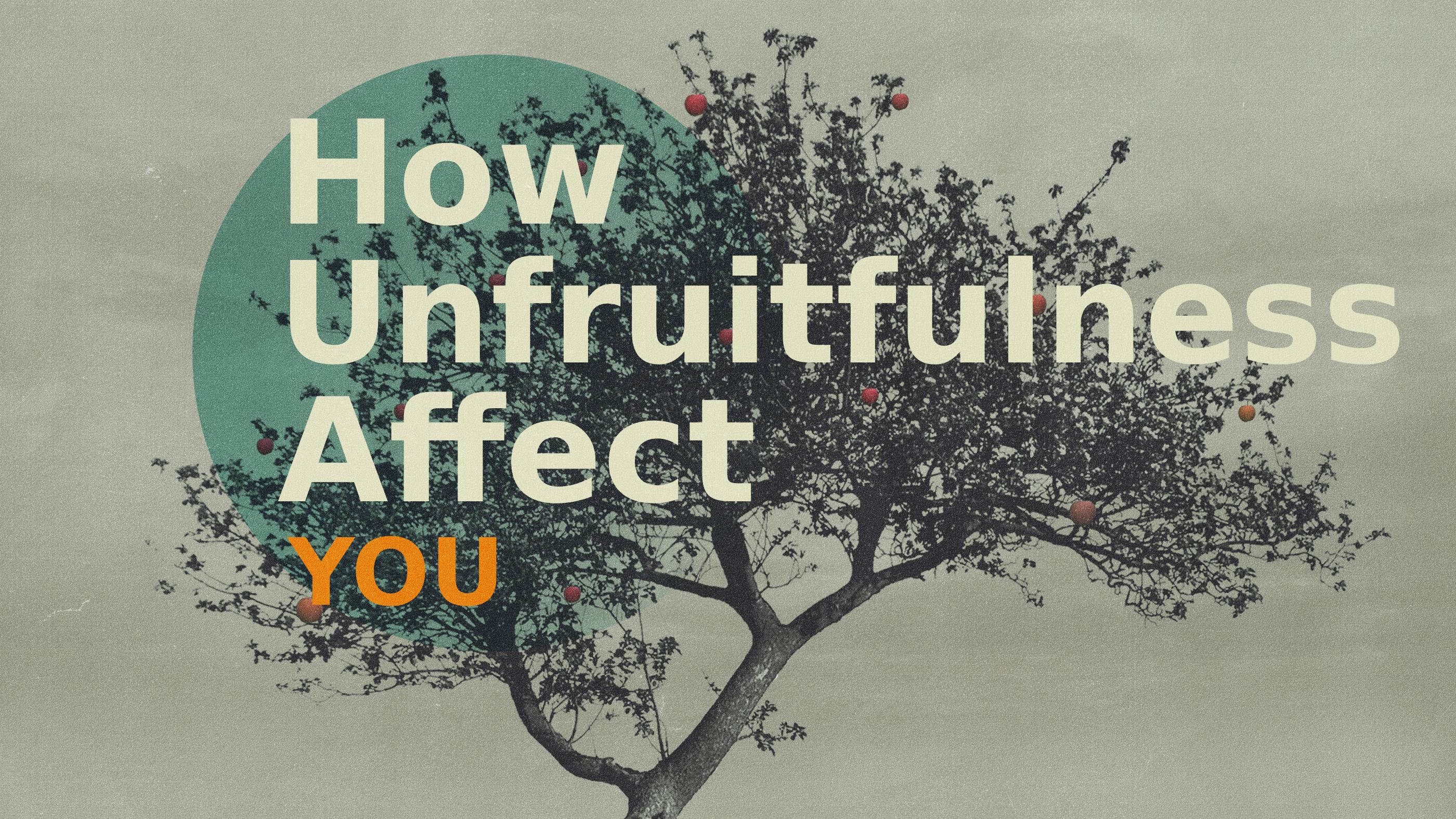 unfruitful_lives